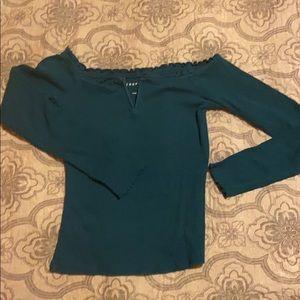 Aeropostale size medium shirt